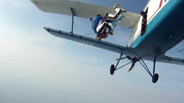 szanyierika97-tandem-skydiving