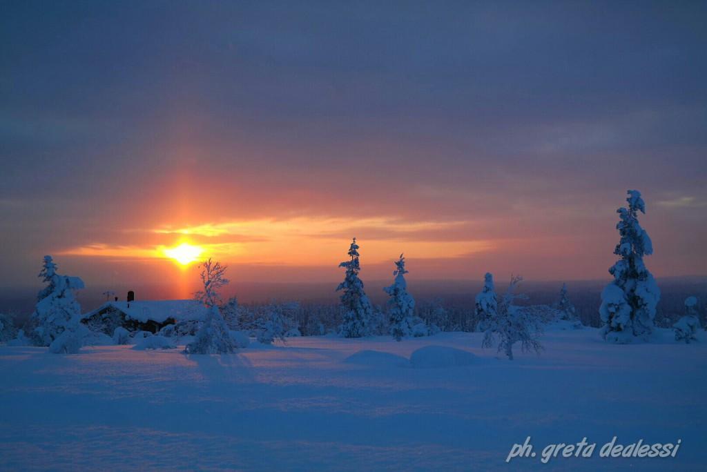 © Greta Dealessi - Finlandia