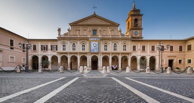 © Valerio Clementi - Duomo Terni
