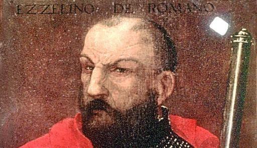 Ezzellino da Romano