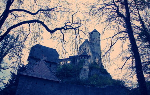burghornberg-castle