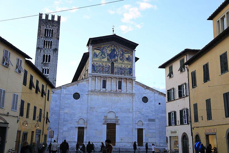 Basilica_san_frediano_(Lucca)_3525